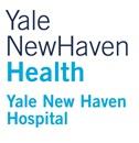 YNHH Logo 2017